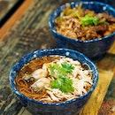 Guys, do you like Taiwanese cuisine?