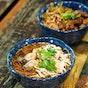 Paradise Gastronomy (The Bencoolen)