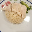 Go-Ang Pratunam Chicken Rice (nex)