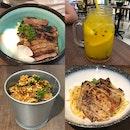 Bok's Kitchen by Hidden Chefs