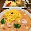 Favourite Jap restaurant