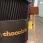Awfully Chocolate (Jem)