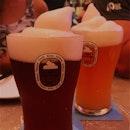 Amazing Beer!!