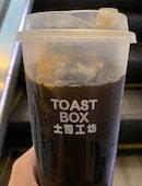 Coffee   $2.70