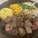 Pepper Lunch Express (Plaza Singapura)