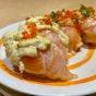 Ichiban Sushi (The Clementi Mall)