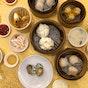 Swa Tou Teochew Seafood Restaurant