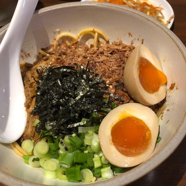 Noodles 🍜