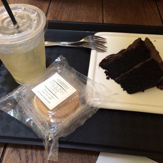 Commune Cafe & Bistro No.50