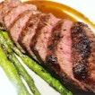 amazing speakeasy steakhouse