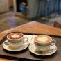 Coffea Coffee (SS15)