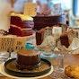 Jaslyn Cakes
