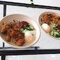 Kipos Gourmet (Joo Chiat)