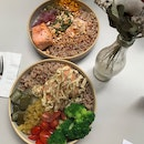 Affordable Bowls, Chio Interior Design