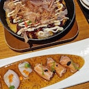 Japanese Restaurant With Authentic Food And Great Service