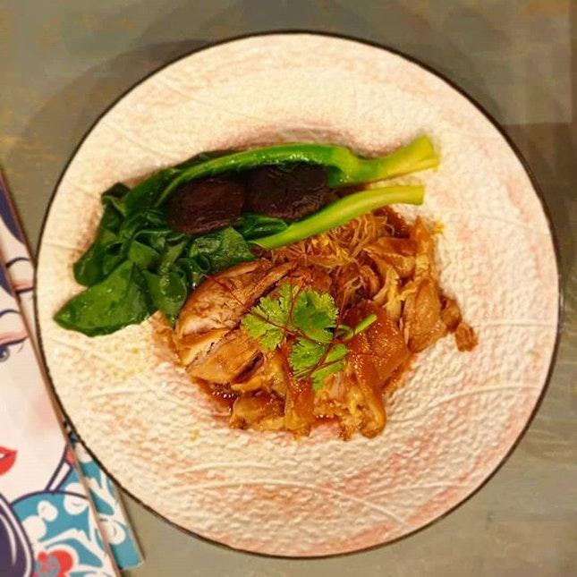 🇸🇬 Enjoy Eating House, Jalan Besar.