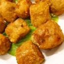 Heng Hwa Cuisine Anyone?