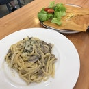 1-1 main dish