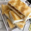 Toast Box (Bedok Mall)