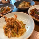 1-1 main dishes