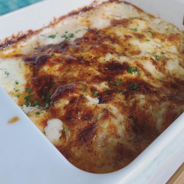 Affordable Mac N Cheese!