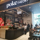 New Outlet From My Favourite Poke Place