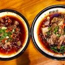 Sichuan Dish