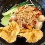 QQ Noodle House SG