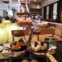 Lobby Lounge (Conrad Centennial Singapore)