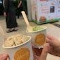 Merely Ice Cream (Sunshine Plaza)