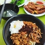 Restoran Super Kitchen Chilli Pan Mee (Cheras)