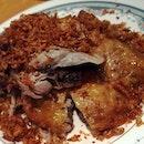 ไก่ทอดเจ๊กี (Polo Fried Chicken)
