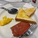 Great Breakfast!!!!