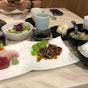 Tenkaichi Japanese BBQ Restaurant (Cineleisure)