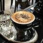 The Coffee Academics (Scotts Square)