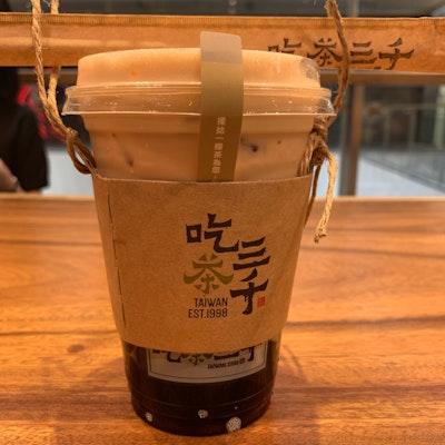 CHICHA San Chen (313@Somerset) | Burpple - 71 Reviews