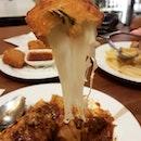 Pastaria Abate (Tanjong Pagar)
