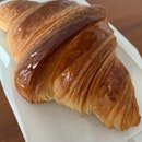 Best Croissants In Singapore?