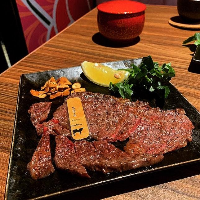 Japanese Cuisine Reviews