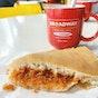 Pancake King (Ang Mo Kio Central)