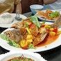 Nakhon Kitchen (Century Square)