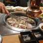 Supulae Korean BBQ (숯불애)