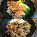 Maneko Japanese Restaurant