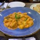 Authentic Italian Dining