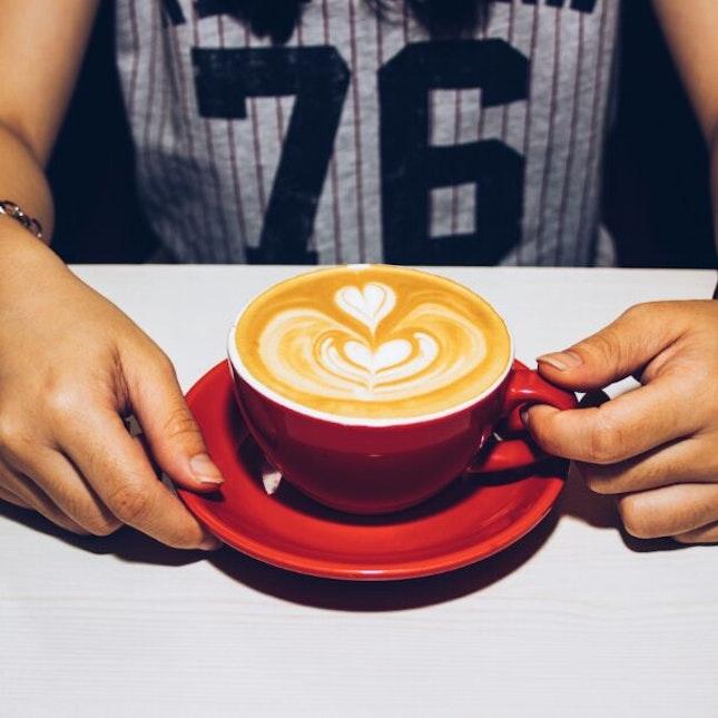 CafeHopSubang