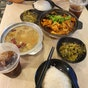 Lau Wang Claypot Delights (Serangoon)