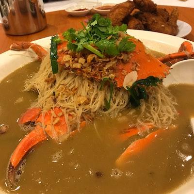 Long Ji Zi Char   Burpple - 37 Reviews - Tiong Bahru, Singapore