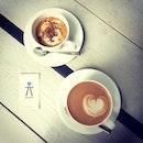 Coffeeee is a Drug ☕️ #coffee#coffeeoftheday#coffeebreak#coffeeaddict#coffeehunt#coffeeholic#coffeesesh#coffeegraphy#coffeegram#cafehopkl#cafehunt#cake#foodporn#foodhunt#yummyfood#instadaily#instadaily#latteart#coffeeart#vscocam#niceplacetochill#cupamonth#afforgato#mocha#empiredamansara#happythursday#heart#sevencups