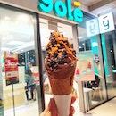Hello @yolesingapore thank you for this amazing $1.90 treat!!!!