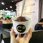 Chocolate Origin (Bugis Junction)